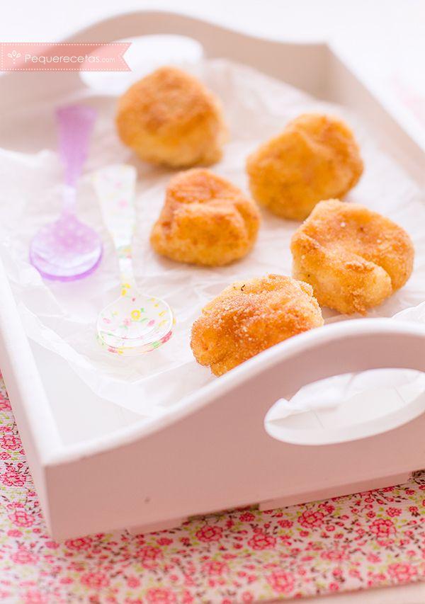 bolitas-queso-y-jamón-cocido