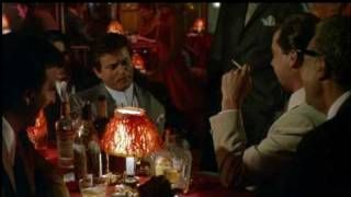 Goodfellas - Trailer - (1990) - HQ, via YouTube.