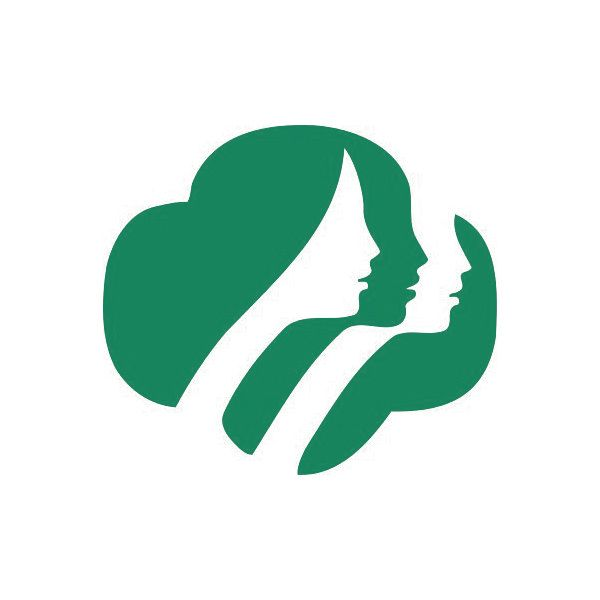 Girl Scouts of America, Saul Bass 1978