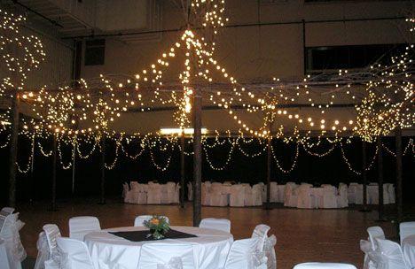 Wedding Dance Floor Decor Party Ideas Pinterest