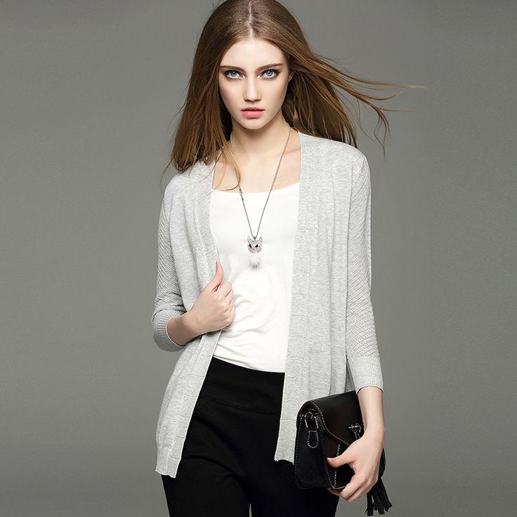 228 best Women's Sweaters images on Pinterest | Women's sweaters ...