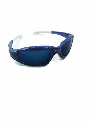 4940f7b6650 Pin by Fashionpics4u on Amazon sunglasses