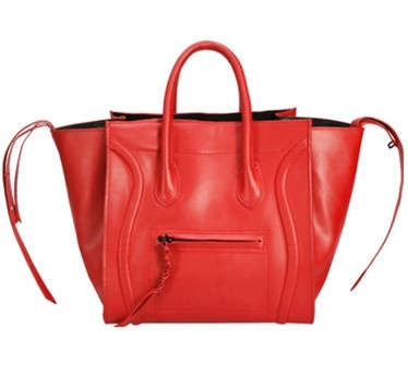 www.bagsclan.com discount fashion purses bags outlet,