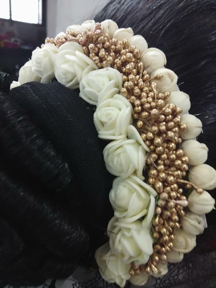 1f8c98d8fe7 Wedding | wedding accessories | Wedding hair accessories, Bridal ...