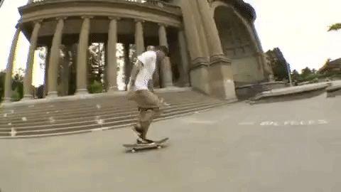 skateboarding skateboard vice ollie vice sports brian anderson #humor #hilarious #funny #lol #rofl #lmao #memes #cute