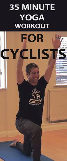 Best 10+ Cycling bikes ideas on Pinterest