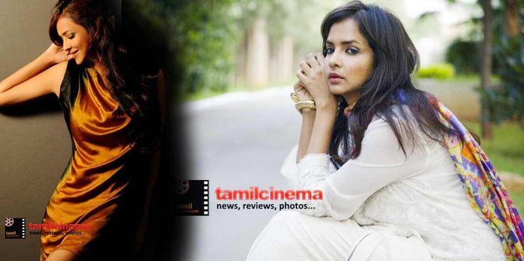 #ManchuLakshmi Prasanna Photos   More Photos: tamilcinema.com/manchu-lakshmi-prasanna-photos/