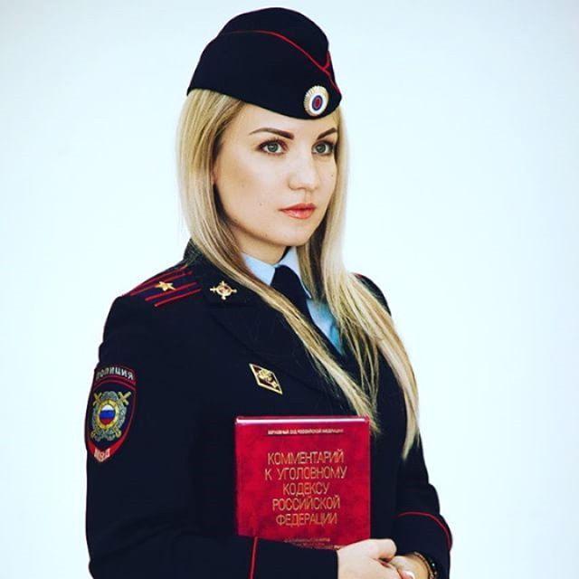 Девочки сосут русское фото 168-918