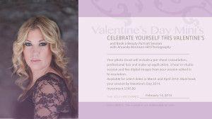 valentine day photo.com