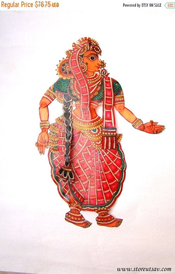 35 best Indian Paintings Handmade Traditional by Store Utsav