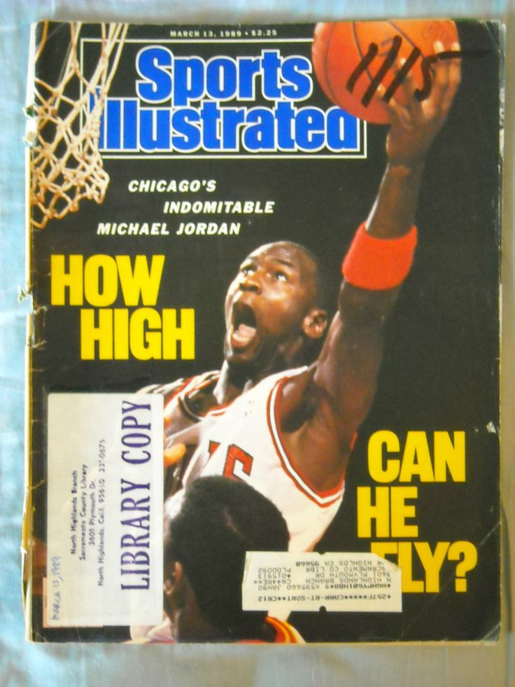 190 best images about Chicago Bulls #1 on Pinterest   Jordans, Jordan 23 and Kyle korver
