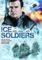 Buz Askerler / Ice Soldiers Türkçe Dublaj izle