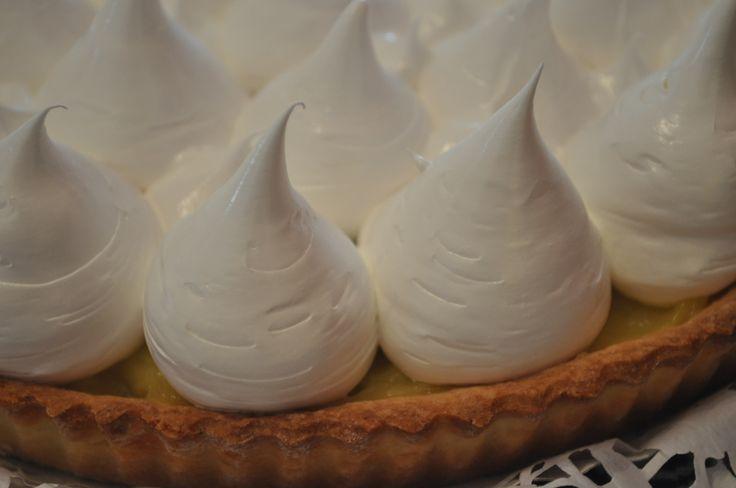 Lemon Pie #2