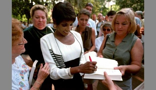 'I just try to be who I am': Savannah, 'Midnight' fans mourn, celebrate The Lady Chablis