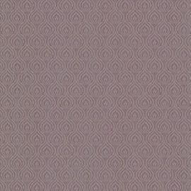 paars behang dessin glitter Buckingham 495-69037