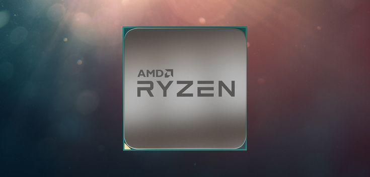 AMD Ryzen 5 : l'alternative aux Core i5 pour moins de 300 euros - http://www.frandroid.com/hardware/416040_amd-ryzen-5-lalternative-aux-core-i5-pour-moins-de-300-euros  #Hardware, #Processeurs(SoC)