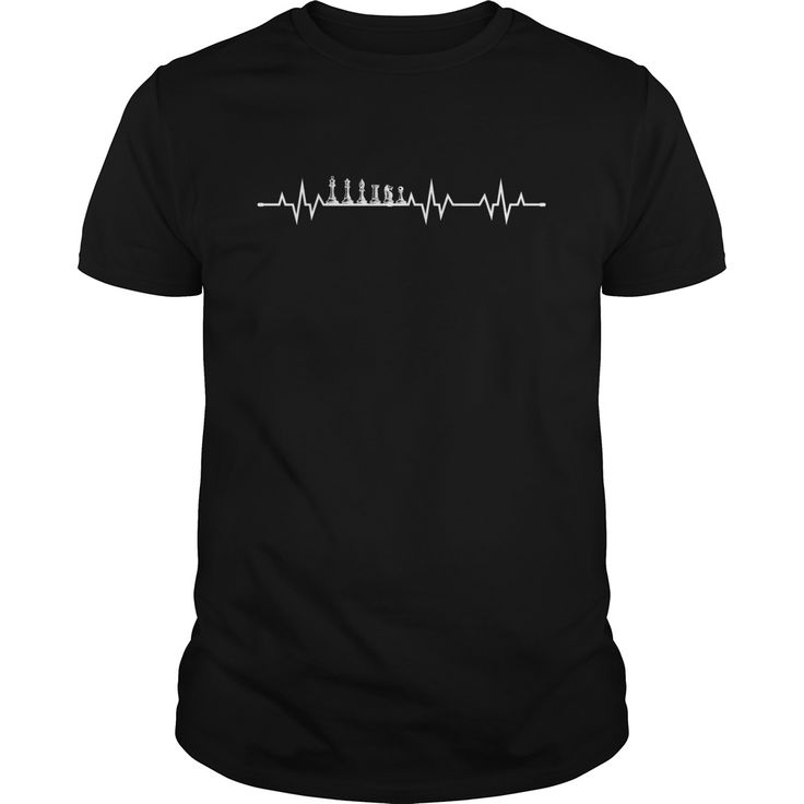 HEARTBEAT CHESS PEICES #novelty t-shirts #design and print t shirts #Christian t shirts #Biker t shirts #Print t shirt design #Party t shirts #Design tee #superhero t shirts #buy t shirts for men #t shirt printing design #beer t shirts #logo shirts #funny clothes #tee shirt design websites