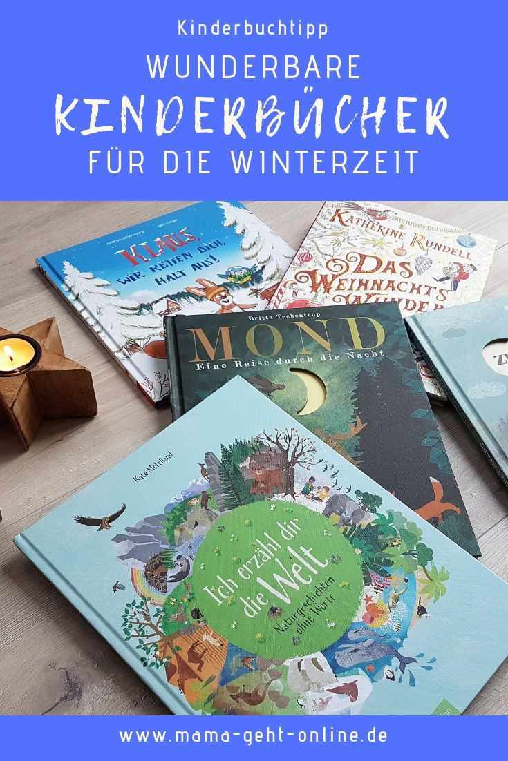 Zauberhafte Weihnachtsgeschichten Von Arsedition Adventsverlosung Teil 3 Mama Geht Online Kinderbucher Weihnachtsgeschichte Kinder Bilderbucher Fur Kinder