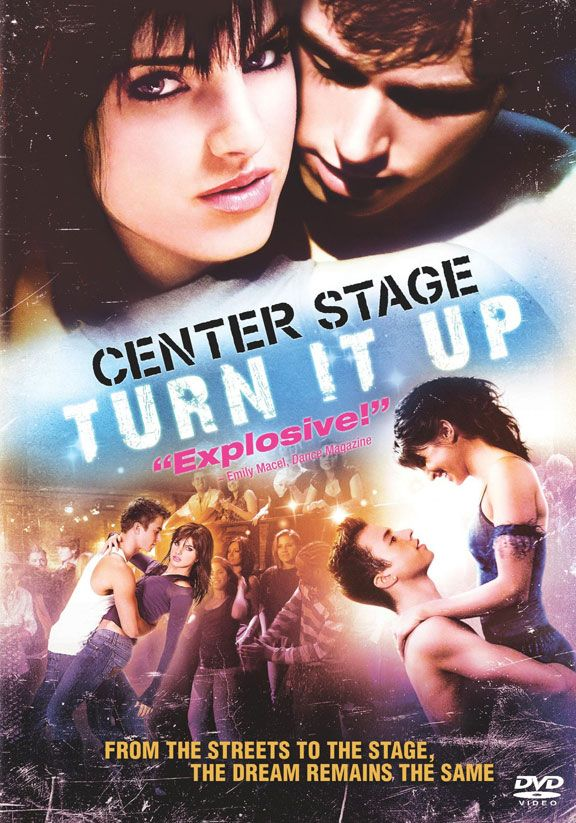 Google Image Result for http://www.traileraddict.com/content/sony-pictures/centerstage2.jpg