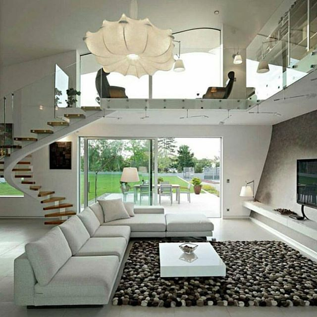 1008 Best Luxury And Chic Interior Images On Pinterest | For The Home,  Living Room And Modern