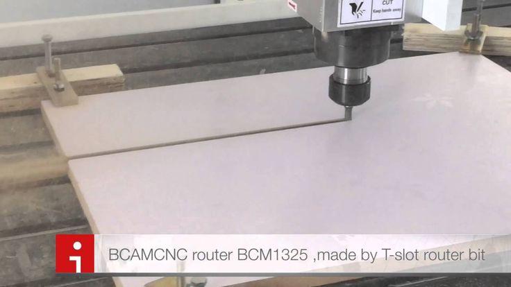 CNC wood router , T-slot router bits,sharpe bits