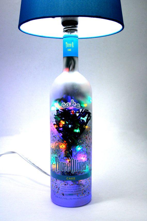 10 besten spirituosen bilder auf pinterest spirituosen for Alkohol dekoration