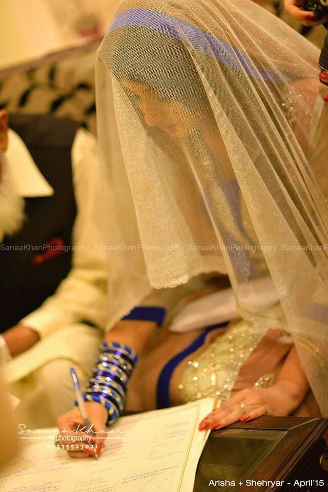 muslim singles in valentines Read our expert reviews and user reviews of the most popular things guys like for valentines day here single muslim marriage dating site for christians.