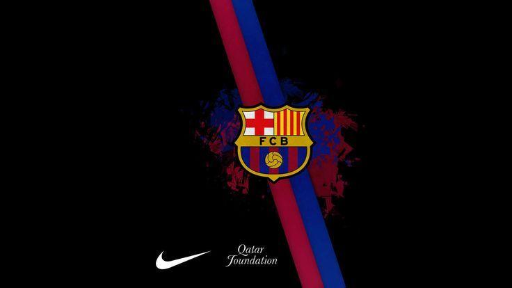 Barcelona Wallpaper Hd Barcelona Hd Hintergrunde Rat Fotografia De Futebol Wallpaper Jogadores De Futebol