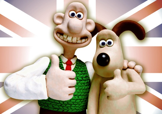 Google Image Result for http://www.animationmagazine.net/wordpress/wp-content/uploads/wallace-and-gromt-post.jpg