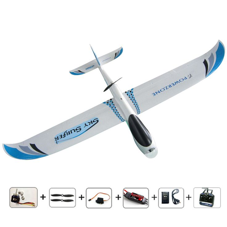 Find More RC Airplanes Information about Free shipping 2000mm 2M Skysurfer RC glider remote control airplane model hobby aircraft aeromodelling aviao FPV camera RTF toys,High Quality camera shield,China camera case canon powershot Suppliers, Cheap camera jewelry from Shenzhen Model Fun Co.,Ltd on Aliexpress.com