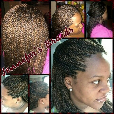 Crochet Braids Columbia Sc : ... 8035531123 columbia sc senegalese twist contact jennifer sc see more