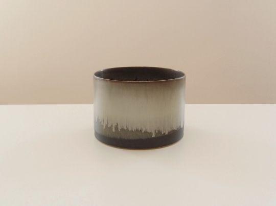 #handmade #stoneware #bowl, winter 2014