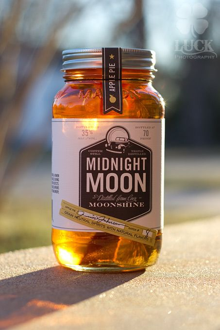 42 best midnight moonshine images on pinterest drinks