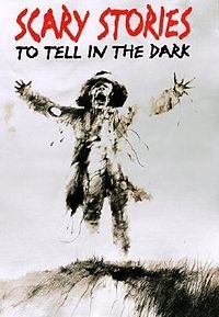 Complete-Scary Stories to Tell in the Dark, More Scary Stories to Tell in the Dark, and Scary Stories 3: More Tales to Chill Your Bones