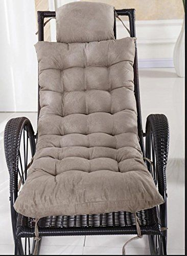 618 best Rattan Seater chairs images on Pinterest Rattan