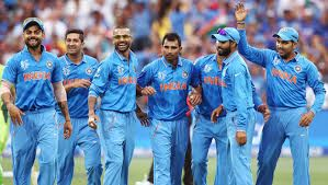Advertisement See India vs Bangladesh Live Cricket Scorecard Stream – Asia Cup 1st Match played at Dhaka on Feb 24, 2016. Watch online live Video Ind vs Ban 1st T20 match on Star Sports, Gazi TV and Ten Sports. India face the Bangladesh in the opening match of the T20 Asia Cup 2016 at Mirpur. …