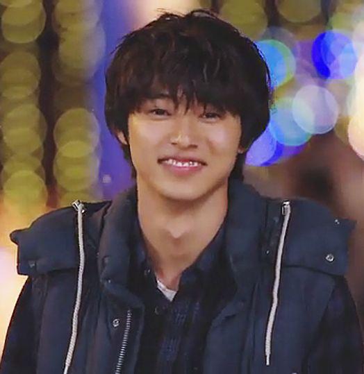 """ep.10 Kento Yamazaki, J drama """"Sukina hito ga iru koto (A girl & 3 sweethearts)"""", Sep/19/2016"""