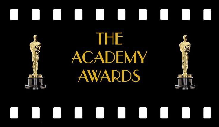 Academy Awards 2014 | Oscar 2014: tutte le nomination degli 86th Academy Awards | ITASA Blog