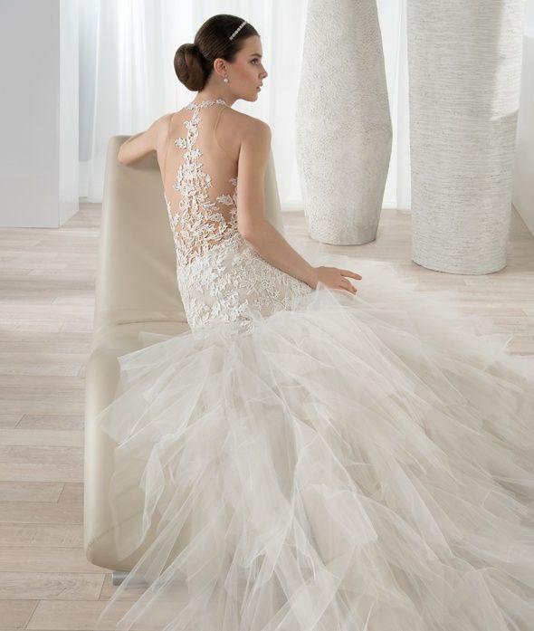 Demetrios 2016 Style 628 by Demetrios  wedding dresses  Pinterest ...