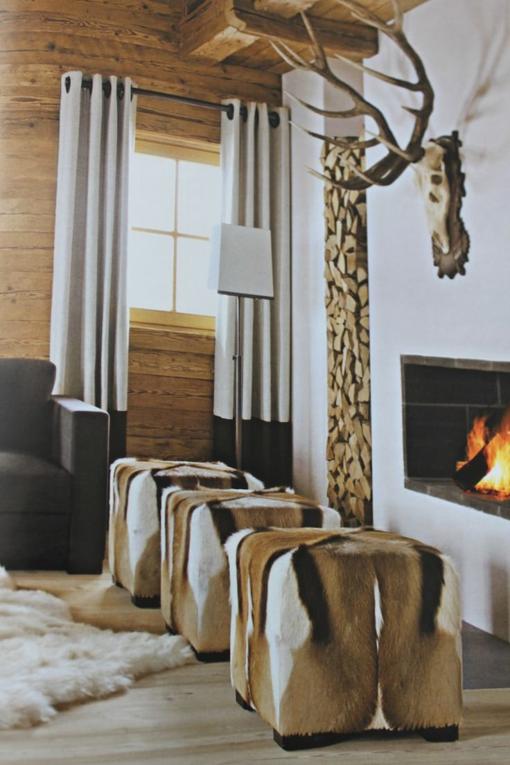 Bedroom Decor Ideas In South Africa