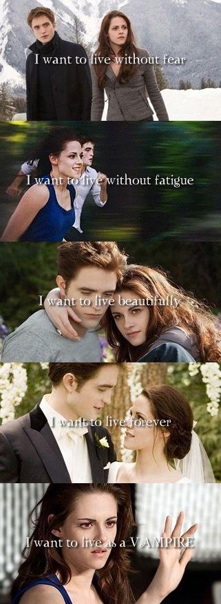 Edward and Bella                                                                                                                                                                                 More