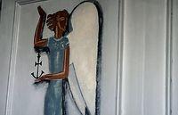 1)Kristillisiä symboleja, 2) myös täältä http://www.tiekirkot.fi/kristilliset-symbolit 3) ja http://www.kirkkonummenseurakunnat.fi/toiminta/lapsiperheille/kirkkonettifi/symbolit_/?session=66005824 http://www.tampereenkirkkosanomat.fi/8 4) Minä ja Raamattu -kirjassa sivut 44 - 47 5) Jeesuksen vertauksia http://www.reijotelaranta.fi/tervetuloa_tv7_raamattukouluun/opetusmateriaali/12nbspjuha_lehtonen_taivasten_valtakunta_-_jeesuksen_vertauksia_/