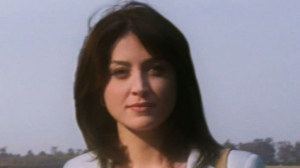 Caitlin Todd - NCIS Agents Gone But Not Forgotten