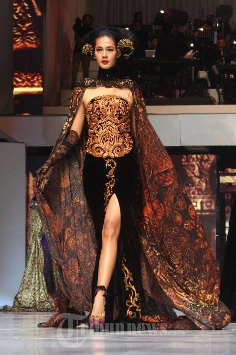 ~ Living a Beautiful Life ~ 20140904_160234_fashion-show-anne-avantie-25-tahun-berkarya.jpg