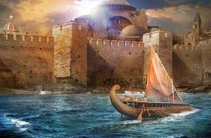 walls of byzantium - article1.jpg (940×616)