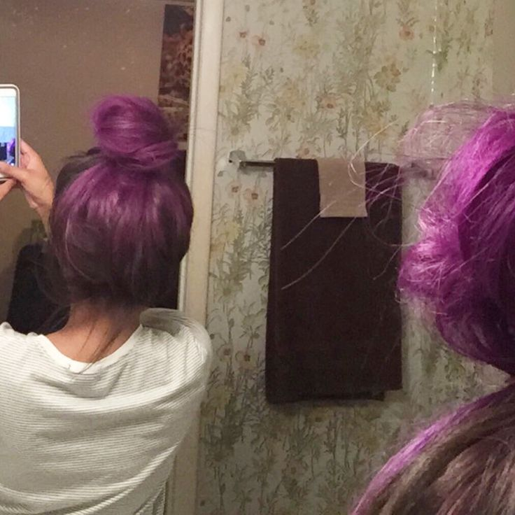 best 25 manic panic purple ideas on pinterest manic