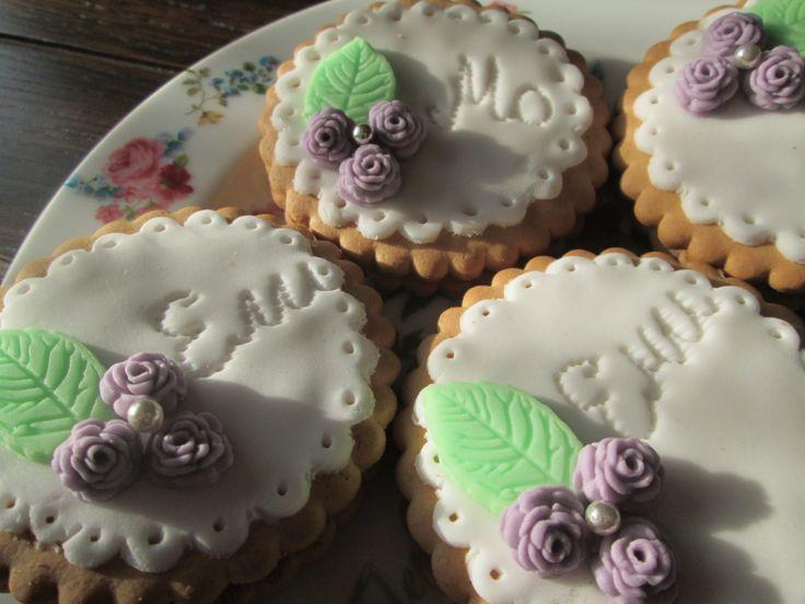 birthdaycookies2013