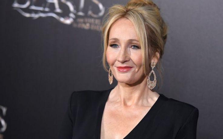 Harry Potter and Assistant Honor: the Queen's birthday honours revealed