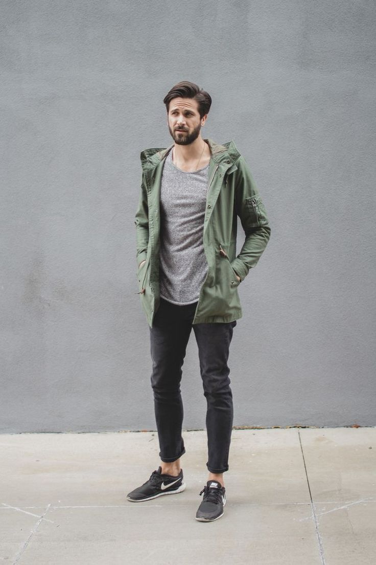 Nice style outfits pinterest moda masculina estilo for Trend style wedel