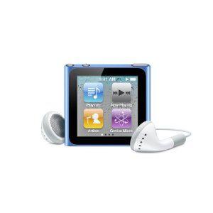 http://137817822.tumblr.com/7541466714?/Apple-iPod-Generation-NEWEST-MODEL/dp/B002M3SO10/ref=zg_bs_electronics_93/%25 Apple iPod nano 16 GB Blue (6t